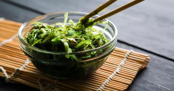 バセドウ病で気をつけるべき食事と生活習慣についての写真