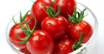 トマトに多い「リコピン」、メタボ防止との関係は?の写真