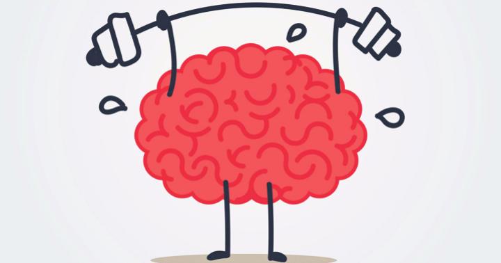 軽度認知障害に対する脳トレの効果の写真