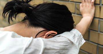 めまい、頭痛、吐き気・・・小脳梗塞の症状とリハビリについて解説の写真