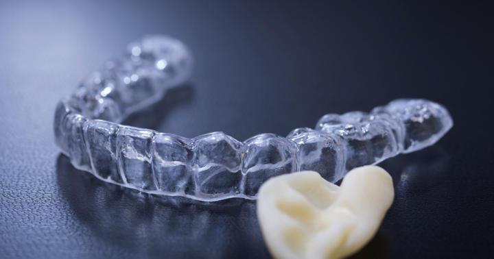 顎関節症の治療法とはの写真