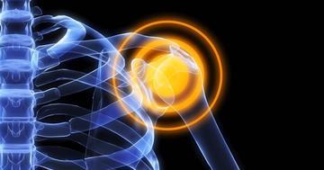 五十肩のストレッチ方法とリハビリとは?肩の痛み、しびれに対する治療法について解説の写真 (C) Sebastian Kaulitzki - Fotolia.com