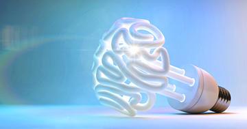 頭に電気で刺激をしたら脳卒中の感覚障害が改善したの写真