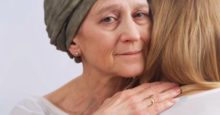 家族に乳癌の方がいる人は知っておきたい乳癌と遺伝の正しい知識の写真