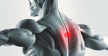 脊髄損傷後の痛みにはどのような薬物療法が効果的?の写真