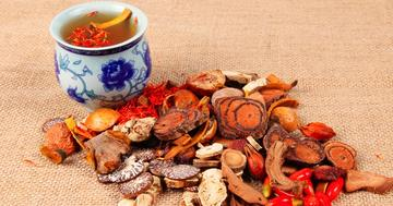 日本の伝統医学でおしりの病気を改善!? 痔に使う漢方薬(乙字湯など)について解説の写真