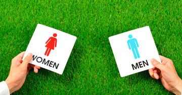 脳卒中後は性別で死亡率が変わる?の写真