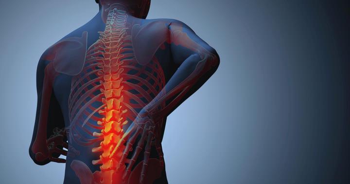 脊髄損傷亜急性期の人々に対する行動療法は身体活動を増加させる?の写真