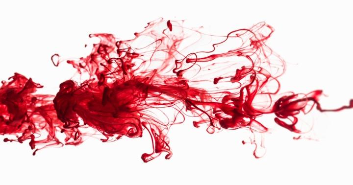 【救急医が解説】吐血を起こす病気って?血を吐いたときに考えることの写真