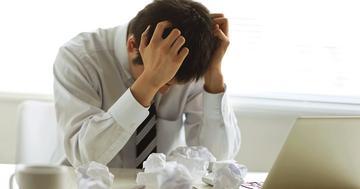 その症状は大人のADHD!?成人期にはじめてみつかるADHD/ADDの症状とは?の写真