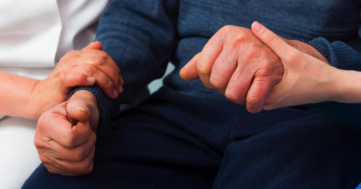 パーキンソン病とパーキンソン症候群は何が違うのか?の写真