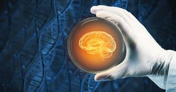 パーキンソン病は遺伝する?家族性パーキンソン病とパーキンソン病の遺伝子治療について解説の写真