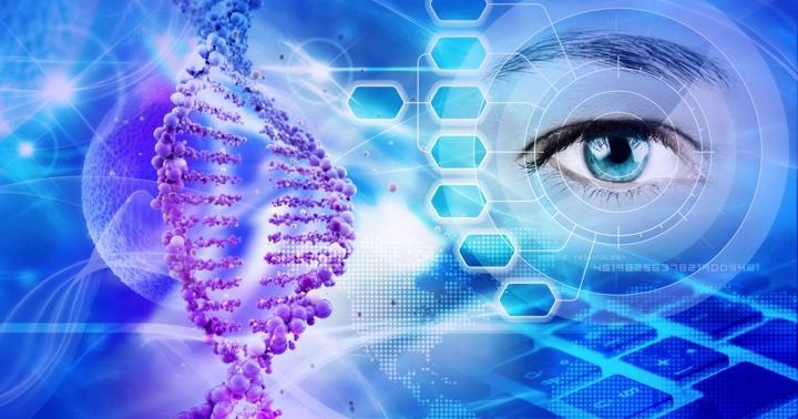 白内障に食事の影響はある?遺伝の影響は?の写真