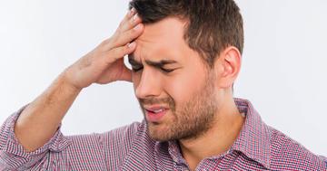 群発頭痛を治療する「深部脳刺激」の効果と副作用は?の写真