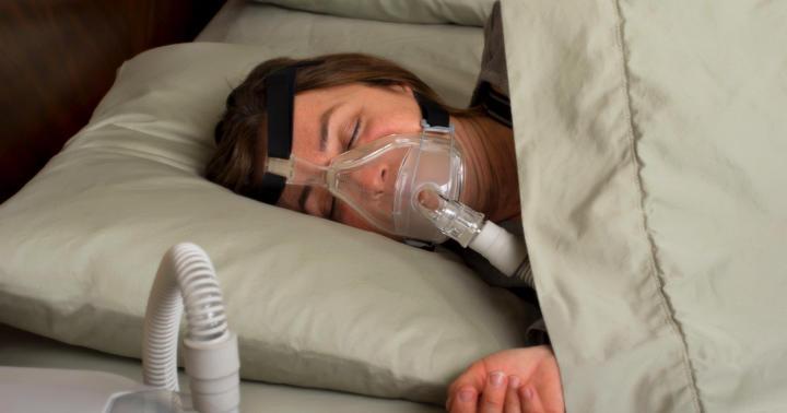 睡眠困難な人は糖尿病を発症しやすい?の写真
