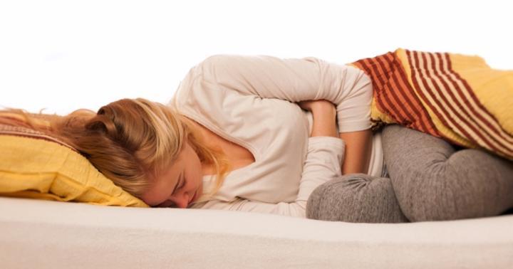 ひどい生理痛を和らげるサプリメントはある?医学研究のデータまとめの写真