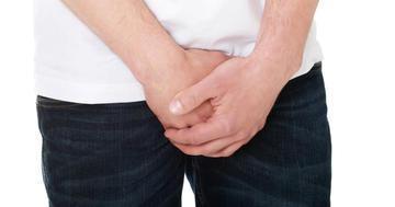 射精の回数が少ないと前立腺がんになりやすい!3万人のデータから見えた傾向の写真