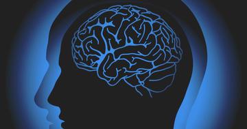 子どもの脳卒中と間違えやすい病気とは?の写真