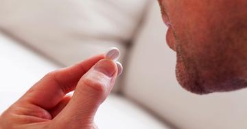 糖尿病には新しい薬よりメトホルミン!米政府機関が効果と副作用を比較の写真