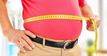 腸の吸収をブロックする「十二指腸空腸バイパススリーブ」の効果とは?の写真