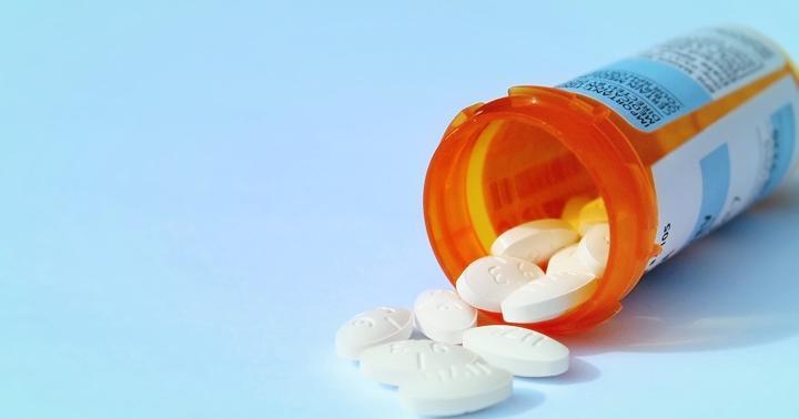 薬が効かないC型肝炎ウイルスに、新薬ベルパタスビルの効果は?の写真