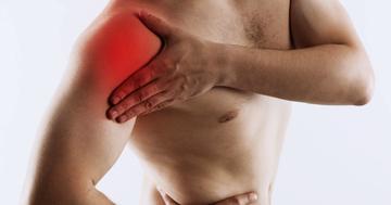 「バンテリン」と「フェイタス」の違いとは?筋肉痛、関節痛、肩こり、腰痛などへの効果について解説の写真 (C) Stasique - Fotolia.com
