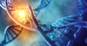 遺伝性の難病ハンチントン病に新薬デューテトラベナジンの効果と安全性を検証の写真