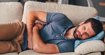 熱中症で下痢になることはある?の写真