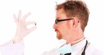 アモキシシリン(サワシリン、パセトシン)250mgは溶連菌の薬?副作用や効能は?の写真