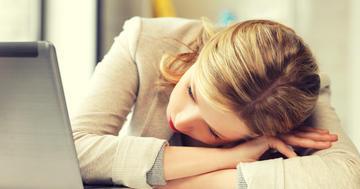 貧血の女性は中性脂肪が高かった!酸化ストレスとの関係は?の写真