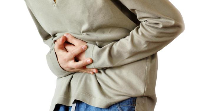 下痢が止まらない「クローン病」にサラゾピリンは効かない?の写真