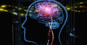 うつが治った!脳を電気刺激する治療「tDCS」の効果とはの写真