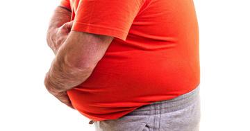 お腹いっぱいなのに止められない…むちゃ食い障害にはどの治療?の写真