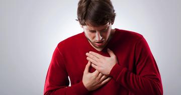 息切れで動けない、肺に血が詰まった「CTEPH」が運動で改善の写真