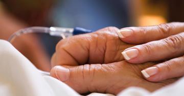 オプジーボは口や喉の進行がんにも効いた!1年後の生存率が19%上昇の写真