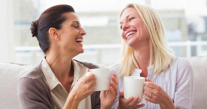 働く女性の更年期症状を少なくする3つの環境の写真