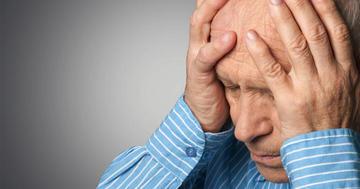 突然の頭痛はくも膜下出血?診察、CT、腰椎穿刺の能力を検証の写真