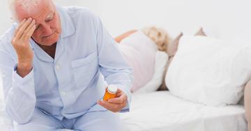 高血圧の薬でうつ病・双極性障害による入院が増える?14万人のデータで検証の写真