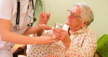 痛風になっても尿酸値を下げる薬は要らない?米国内科学会が推奨の写真