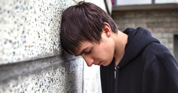 薬物乱用者が見放されている?オピオイドのための治療は19%のみの写真