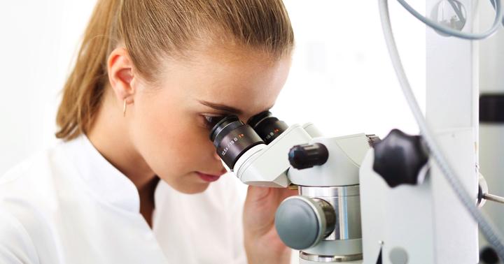 腸内細菌を見ると大腸がんがわかる?便潜血と組み合わせて感度92%の写真