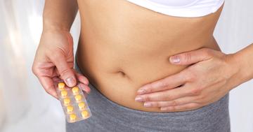 クローン病に免疫を抑える薬の効果は?アザチオプリンの意義を探るの写真