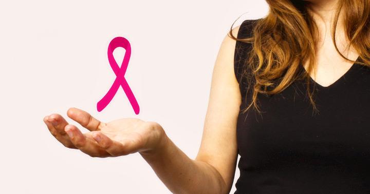 乳がん検査は厳しすぎ?基準を緩くしてもがん検出は変わらなかったの写真
