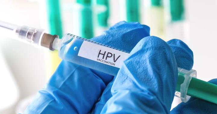 子宮頸がん9価ワクチンは4価ワクチンより効くのか?の写真