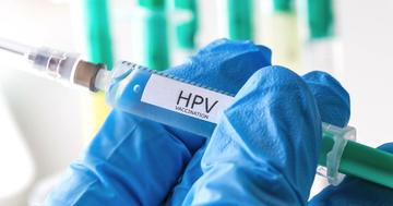 子宮頸がん9価ワクチンは4価ワクチンより効くのか?の写真 (c)Teka77 - iStock