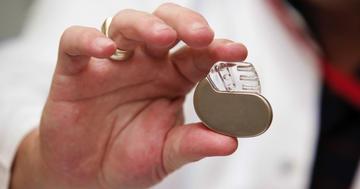 「MRIを撮れるペースメーカー」の勘違いに3学会共同の注意の写真 (C) Paperkites - iStock.com