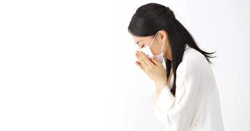 百日咳ワクチンの効果が年々切れていく?8年過ぎた人で「41%」の写真 (C) naka - Fotolia.com