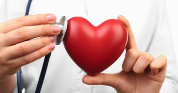 脈拍がバラバラ、脳梗塞の原因になる心房細動にカテーテルは効く?の写真 (C) Africa Studio - Fotolia.com