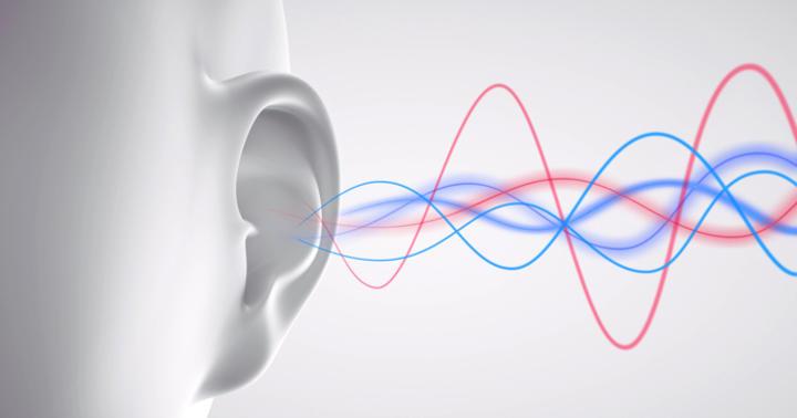 糖尿病で難聴に?12年間の調査の結果の写真