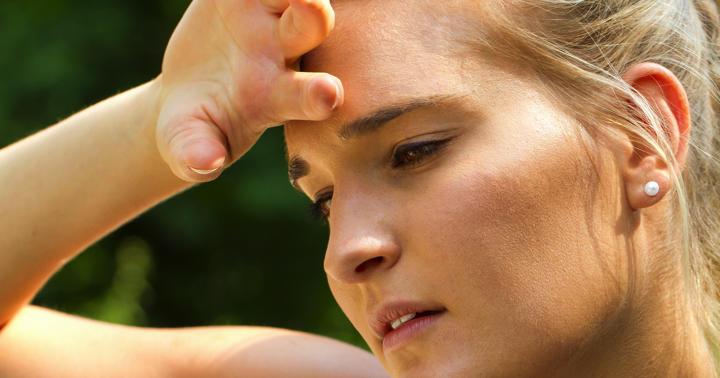熱が出て関節が痛む「成人スティル病」で死亡しやすい人の特徴は?の写真